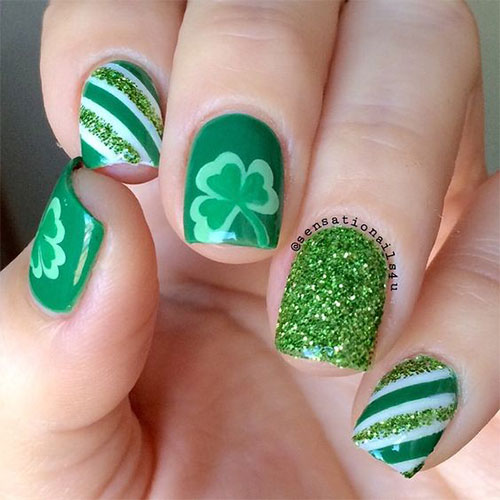 18-Best-St.Patricks-Day-Nail-Art-Designs-Ideas-2017-9