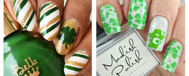 18-Best-St.Patricks-Day-Nail-Art-Designs-Ideas-2017-f