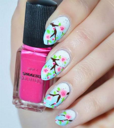 20-Cherry-Blossom-Spring-Nails-Art-Designs-Ideas-2017-10
