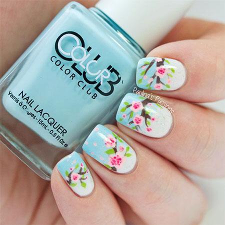 20-Cherry-Blossom-Spring-Nails-Art-Designs-Ideas-2017-11