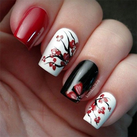 20-Cherry-Blossom-Spring-Nails-Art-Designs-Ideas-2017-12