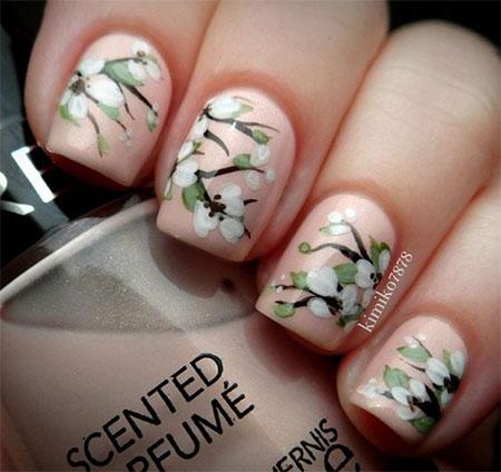 20-Cherry-Blossom-Spring-Nails-Art-Designs-Ideas-2017-2