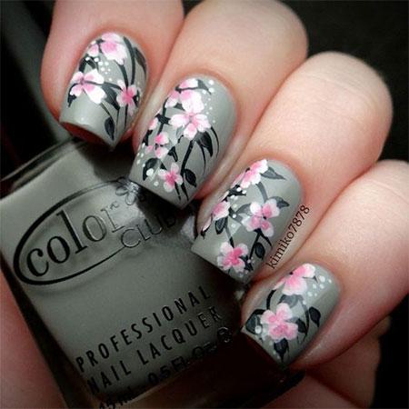 20-Cherry-Blossom-Spring-Nails-Art-Designs-Ideas-2017-8
