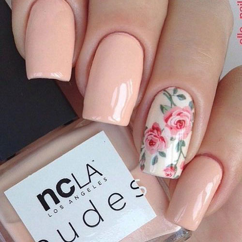 20-Simple-Easy-Spring-Nails-Art-Designs-Ideas-2017-10