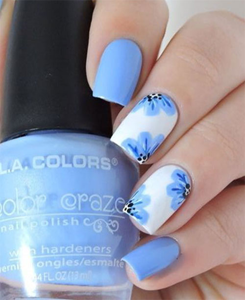 20-Simple-Easy-Spring-Nails-Art-Designs-Ideas-2017-14