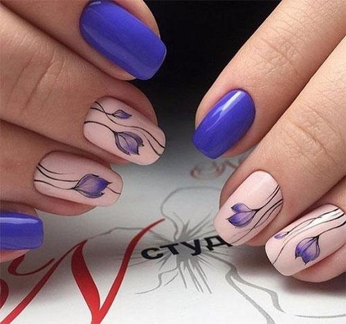 20-Simple-Easy-Spring-Nails-Art-Designs-Ideas-2017-2