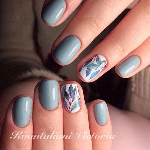 20-Simple-Easy-Spring-Nails-Art-Designs-Ideas-2017-3