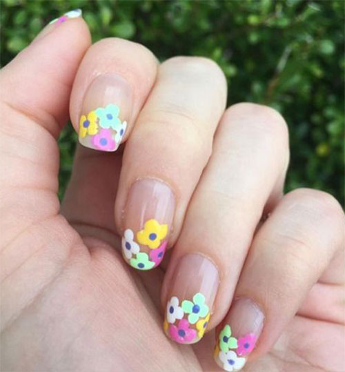30-Best-Spring-Nail-Art-Designs-Ideas-2017-18