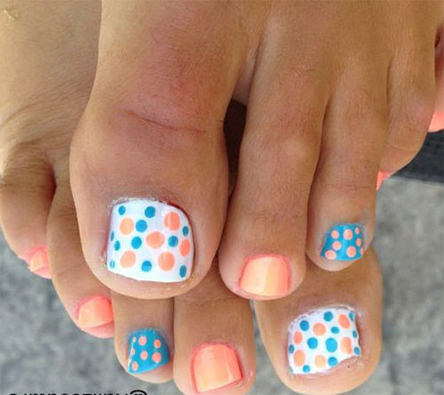 Easter-Toe-Nail-Art-Designs-Ideas-2017-9