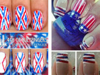 10-Easy-Step-By-Step-4th-of-July-Nails-Tutorials-For-Beginners-2017-f