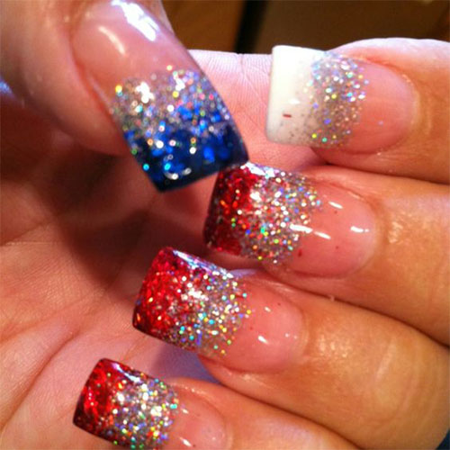 12-Awesome-4th-of-July-Acrylic-Nail-Art-Designs-Ideas-2017-11