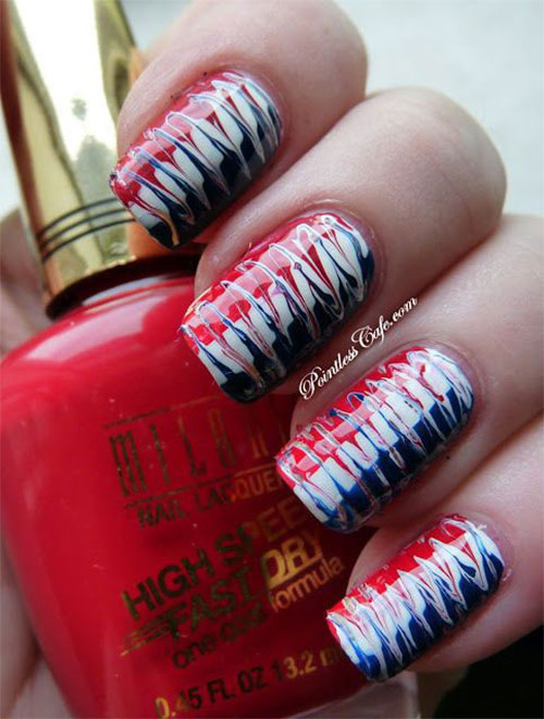 12-Awesome-4th-of-July-Acrylic-Nail-Art-Designs-Ideas-2017-3