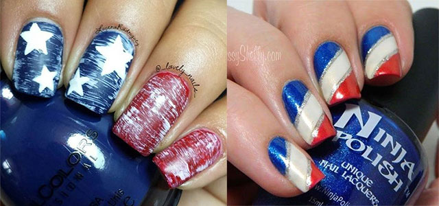 12-Awesome-4th-of-July-Acrylic-Nail-Art-Designs-Ideas-2017-f