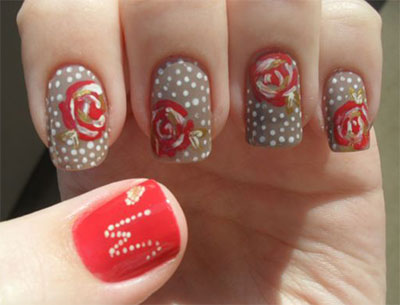 12-Mothers-Day-Nails-Art-Designs-Ideas-2017-1