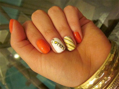 12-Mothers-Day-Nails-Art-Designs-Ideas-2017-10