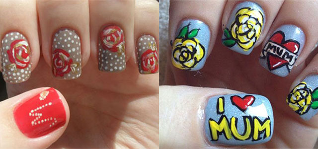 12-Mothers-Day-Nails-Art-Designs-Ideas-2017-f