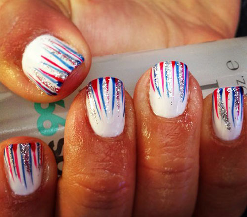 15-Amazing-4th-of-July-Fireworks-Nail-Art-Designs-Ideas-2017-10