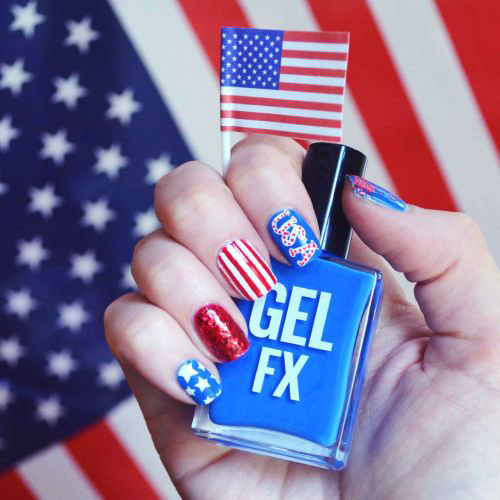 15-Simple-4th-of-July-Nails-Art-Designs-Ideas-2017-1