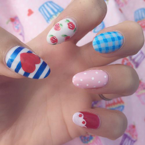 15-Simple-4th-of-July-Nails-Art-Designs-Ideas-2017-11