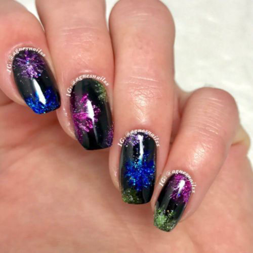 15-Simple-4th-of-July-Nails-Art-Designs-Ideas-2017-14