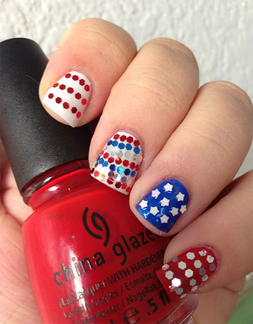 15-Simple-4th-of-July-Nails-Art-Designs-Ideas-2017-2
