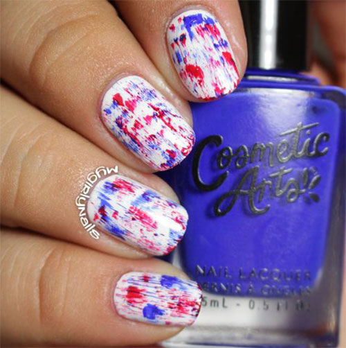 15-Simple-4th-of-July-Nails-Art-Designs-Ideas-2017-9