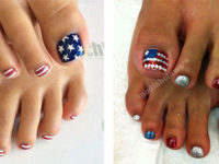 4th-of-July-Toe-Nails-Art-Designs-Ideas-2017-f