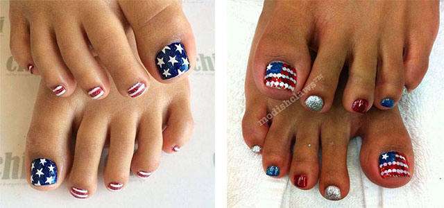 4th-of-July-Toe-Nails-Art-Designs-Ideas-2017-f