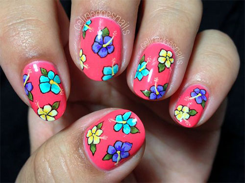 12-Summer-Gel-Nail-Art-Designs-Ideas-2017-12