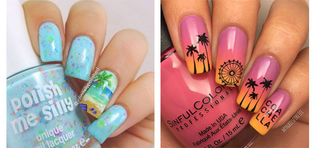 12-Summer-Gel-Nail-Art-Designs-Ideas-2017-f