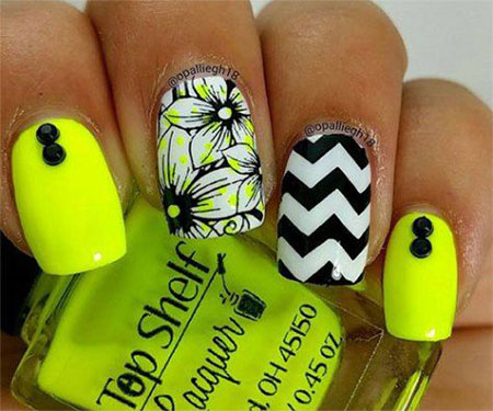 15-Neon-Summer-Nails-Art-Designs-Ideas-2017-6
