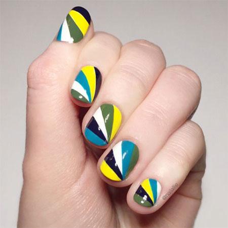 15-Neon-Summer-Nails-Art-Designs-Ideas-2017-7