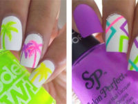15-Neon-Summer-Nails-Art-Designs-Ideas-2017-f