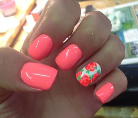 15-Simple-Easy-Summer-Nails-Art-Designs-Ideas-2017-8