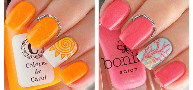 15-Simple-Easy-Summer-Nails-Art-Designs-Ideas-2017-f