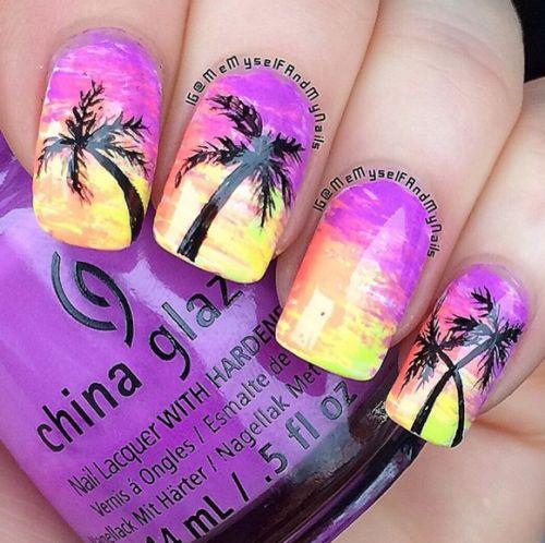 15-Summer-Beach-Nails-Art-Designs-Ideas-2017-2