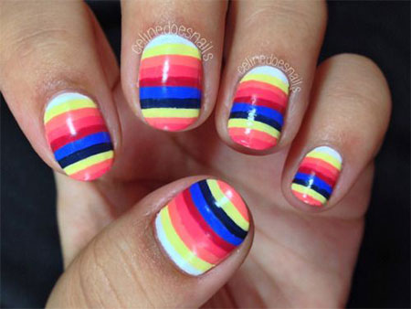 20-Best-Summer-Nail-Art-Designs-Ideas-2017-10