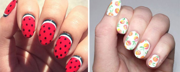 20-Best-Summer-Nail-Art-Designs-Ideas-2017-f