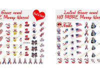 Amazing-4th-of-July-Nails-Art-Stickers-Decals-2017-f