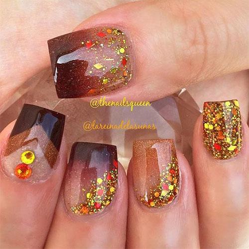 15-Autumn-Acrylic-Nail-Art-Designs-Ideas-2017-Fall-Nails-11