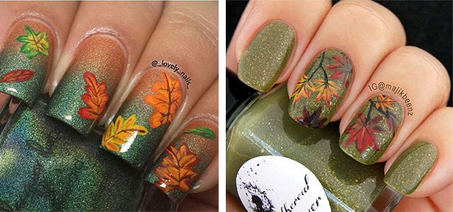 15-Autumn-Acrylic-Nail-Art-Designs-Ideas-2017-Fall-Nails-F