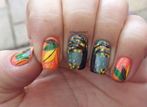 15-Autumn-Gel-Nail-Art-Designs-Ideas-2017-Fall-Nails-12