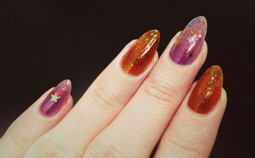 15-Autumn-Gel-Nail-Art-Designs-Ideas-2017-Fall-Nails-13