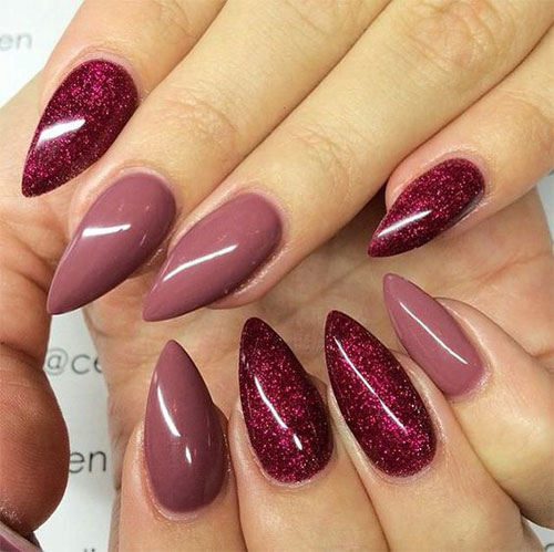 15-Autumn-Gel-Nail-Art-Designs-Ideas-2017-Fall-Nails-15