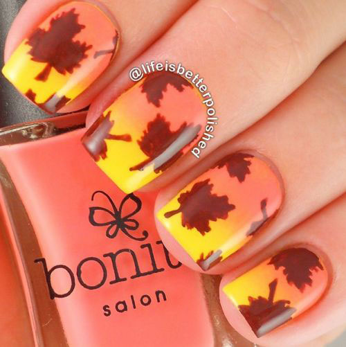 15-Autumn-Gel-Nail-Art-Designs-Ideas-2017-Fall-Nails-2