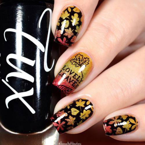 15-Autumn-Gel-Nail-Art-Designs-Ideas-2017-Fall-Nails-5