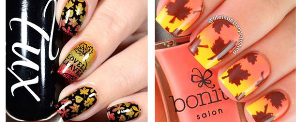 15-Autumn-Gel-Nail-Art-Designs-Ideas-2017-Fall-Nails-F