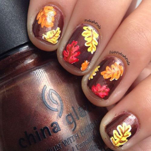 15-Autumn-Leaf-Nail-Art-Designs-Ideas-2017-Fall-Nails-3