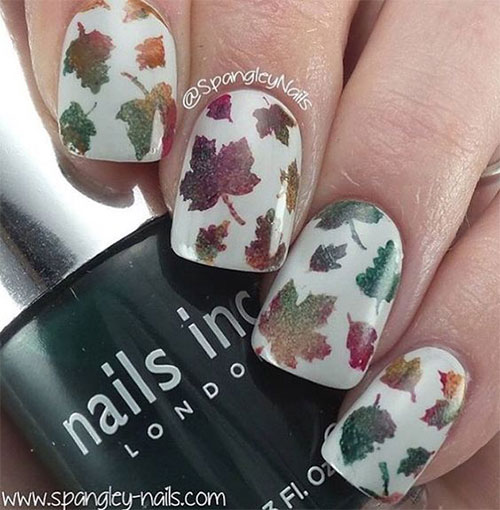 15-Autumn-Leaf-Nail-Art-Designs-Ideas-2017-Fall-Nails-4