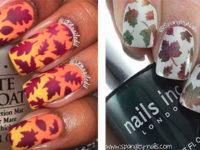 15-Autumn-Leaf-Nail-Art-Designs-Ideas-2017-Fall-Nails-F